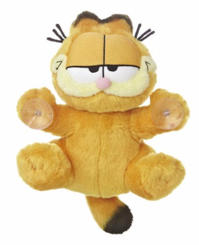 Aurora World Garfield Just Clinging Around