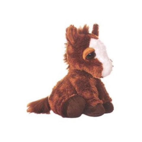 Aurora World Dreamy Eyes Pony Prancer