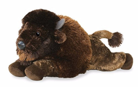 Aurora World Bison Flopsie