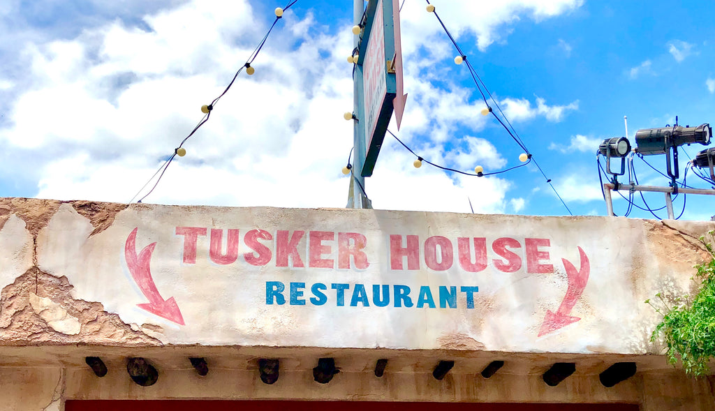 Tusker House Review - Animal Kingdom - Walt Disney World - May 15, 2019