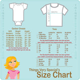 First Birthday Outfit top, 1st birthday shirt, 1 year old birthday shirt 03272014e