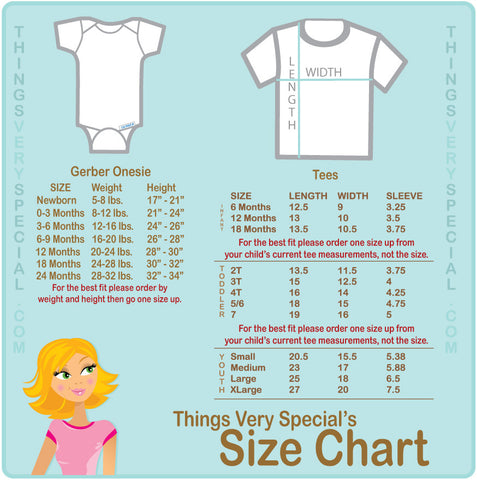 Personalized Circus Birthday Shirt With Name For One Year Old First Theme 07102015g