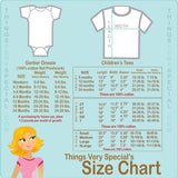 Girl's Fourth Birthday Shirt with big Pink number 12122011b