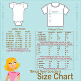 Pink and Purple Chevron Princess Girl's Birthday shirt 05232014d