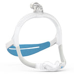 AirFit N30i Nasal CPAP Mask with Headgear