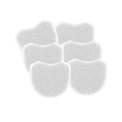 AirMini Replacement Filters (12 pack)