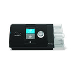 AirSense S10 Elite CPAP Machine with Humidifier