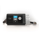 AirSense S10 AutoSet CPAP Machine with Humidifier