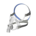 AirFit F10 Full Face CPAP Mask with Headgear