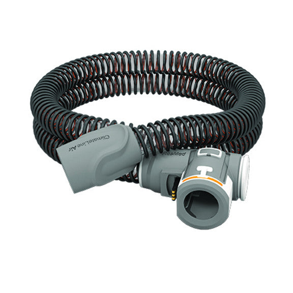 ClimateLineAir™ Replacement Heated Hose for S10 CPAP