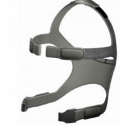 Simplus Replacement Headgear