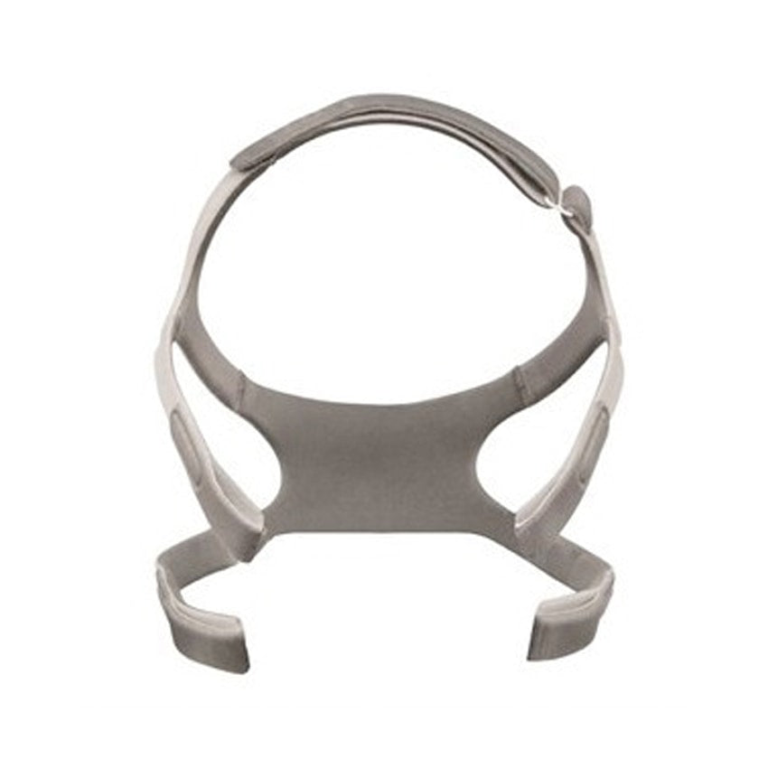 Amara View Replacement Headgear