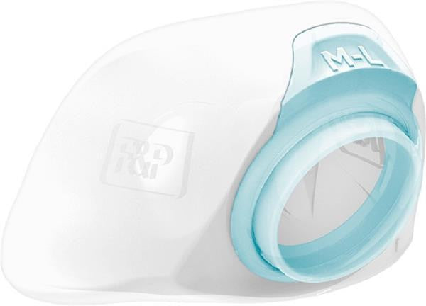 Brevdia Replacement Nasal Seal