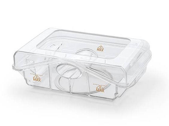 Replacement Water Chamber for Dreamstation CPAP