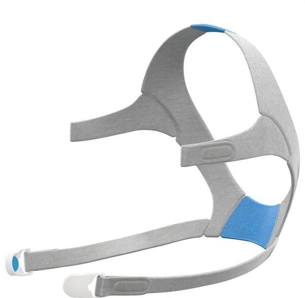AirFit F20 Replacement Headgear