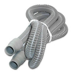 6FT Non-Heated Hose