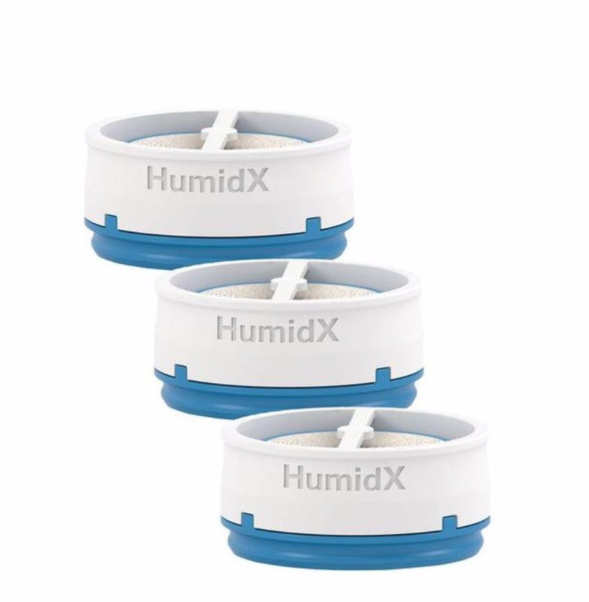 AirMini Replacement Humidifiers (3pk) - Standard Environments