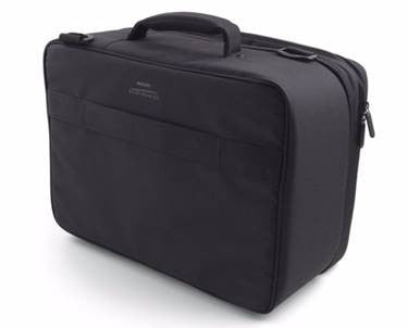 Travel PAP Briefcase