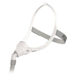 Swift Fx Nano Nasal CPAP Mask with Headgear