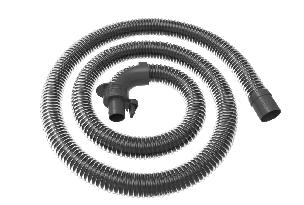 SleepStyle Heated Hose