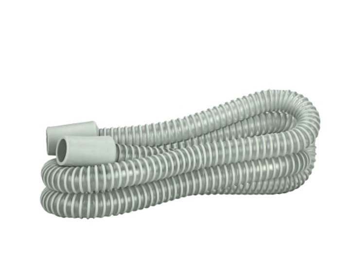 System One 60 Series CPAP Hose (Non-Heated) 6 ft