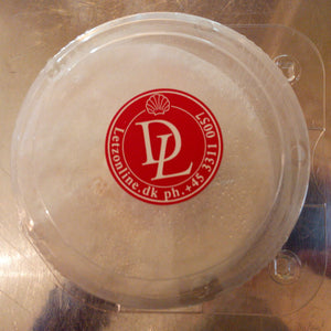 Brillat Savarin AOP, 200 gr.