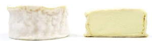 Brillat Savarin AOP, ca. 200 gr.