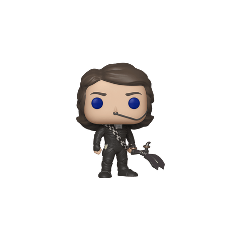 POP! Movies Vinyl Figure: Dune - Paul Atreides