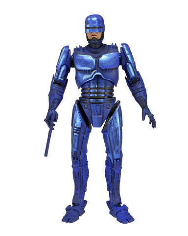 Robocop: Classic Video Game Action Figure
