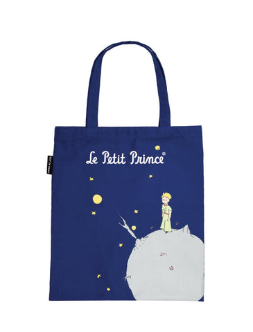 Tote Bag: The Little Prince