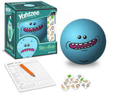 YAHTZEE®: Rick And Morty™ Meeseeks Edition