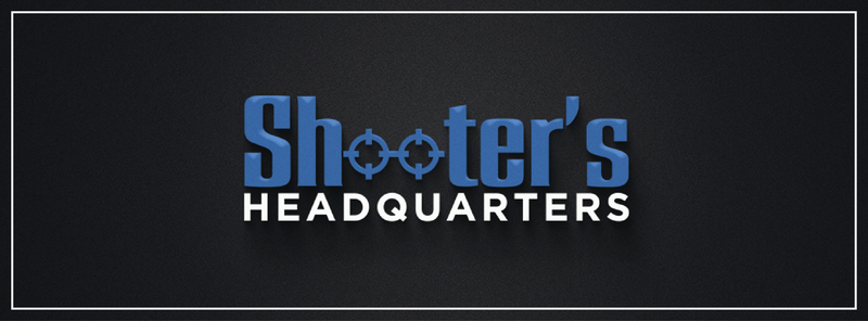 Shooter's Headquarters