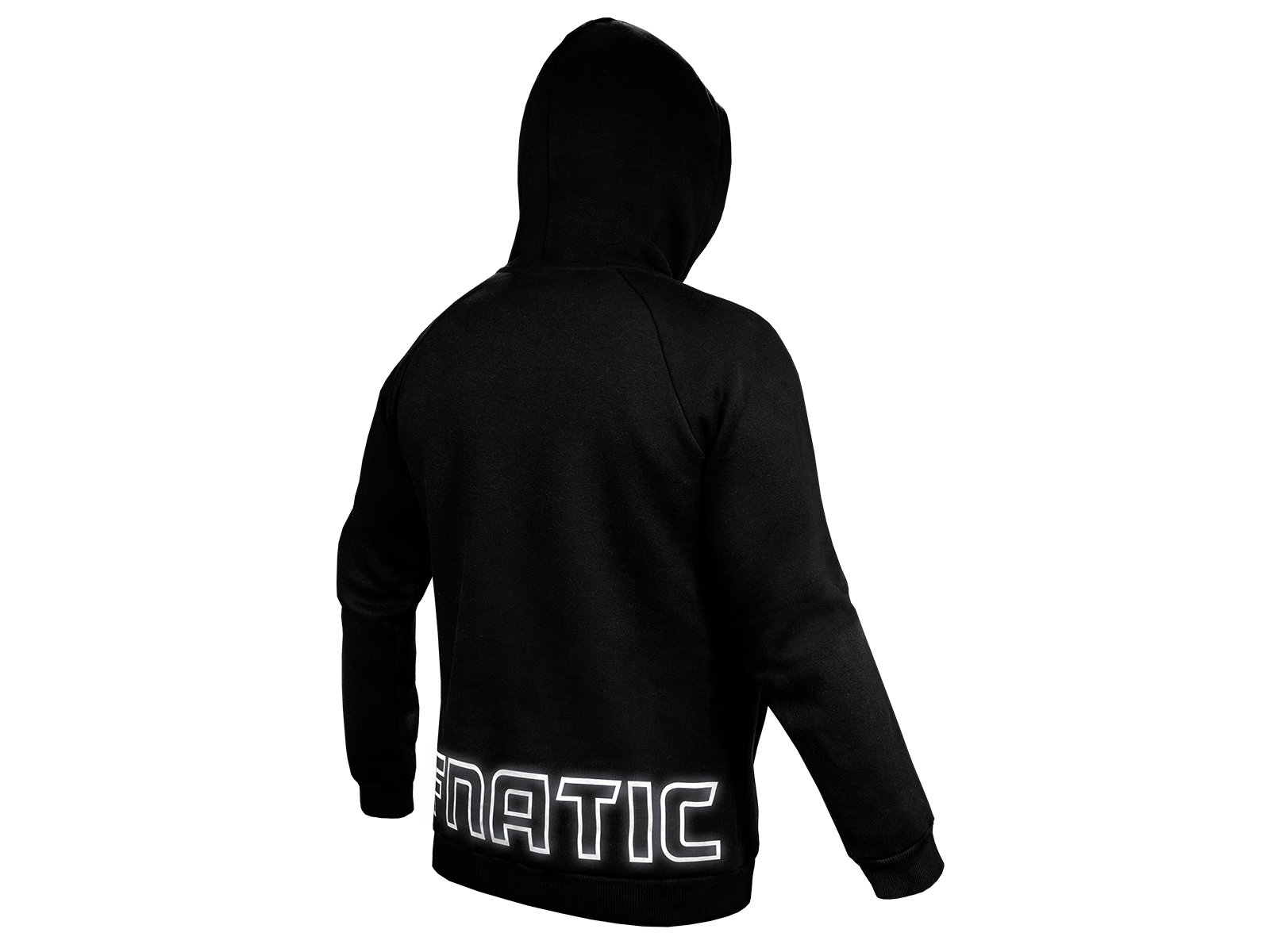 Fnatic Pro Hoodie 2019 – Fnatic US Shop