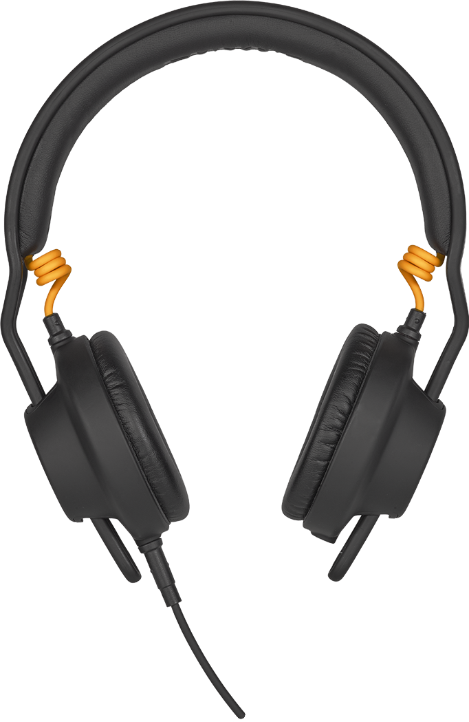 Fnatic Gear - Duel Headset Gaming