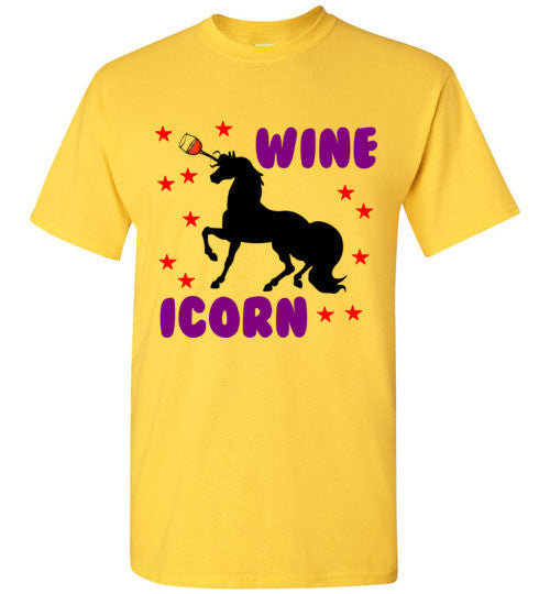 Wineicorn Unicorn Wine
