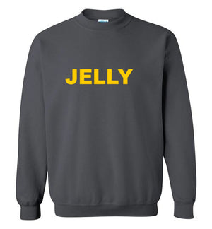 Jelly Sweatshirt