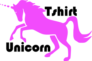 tshirtunicorn
