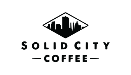 Solid City Coffee