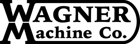 Wagner Machine Company