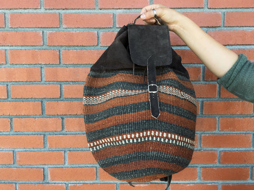Baobab Backpack