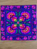 Pillow cover - hmong