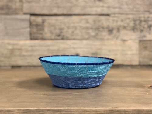 Beaded Bowls - Large