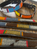Med/Large Dog Collars