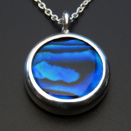 Rock Pool Pendant - 980P