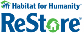 Habitat for Humanity's Restore - A Tiny House Builder's Home Depot!