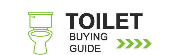 Tiny House Toilet Buying Guide: Which Toilet Is Right For Me?