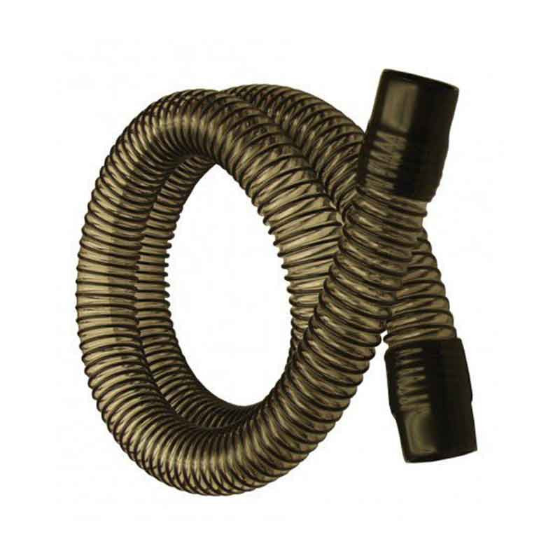 Extra Vent Hose 5 ft for Natures Head Composting Toilet | Tiny Houses Inside