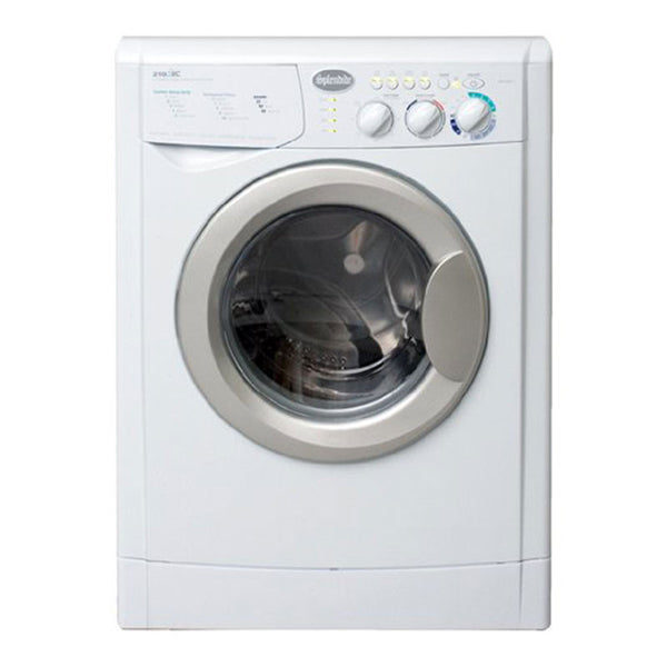 Splendide 2100XC Washer-Dryer Combo Vented Extra Capacity