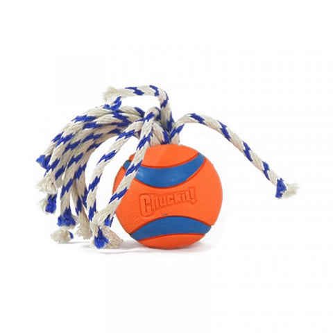 Chuckit!® Ultra Toss - Medium