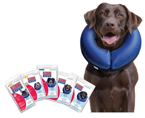 Kong® Cloud E-Collar